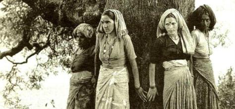 big_chipko_movement_1522047126