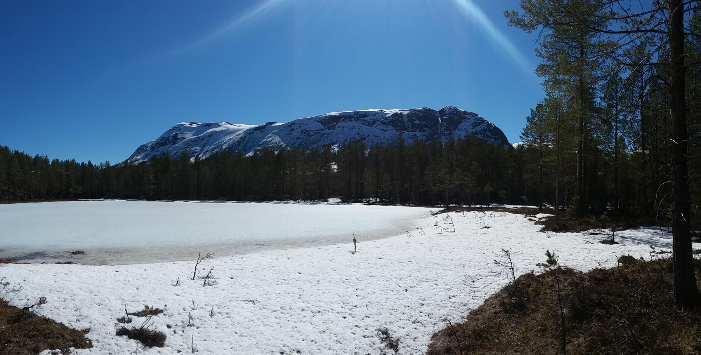 Rachana_lake